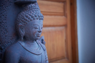 CPC Buddha