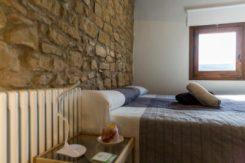hort bedroom 2