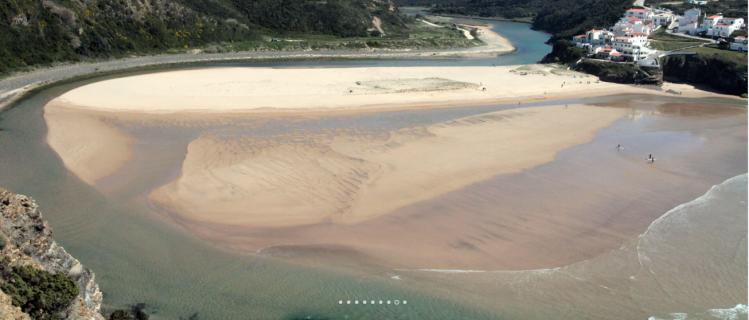 Screenshot 2020-03-07 at 22.33.26